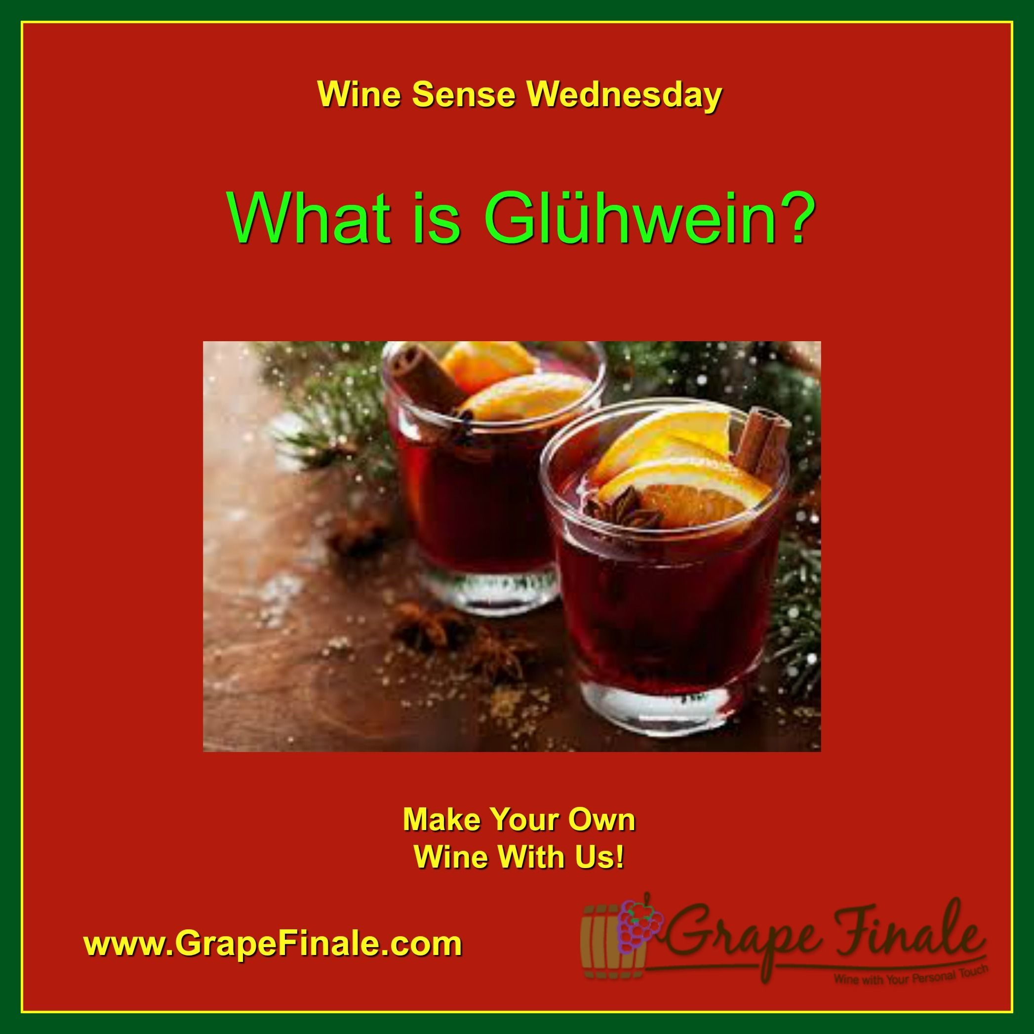 Gluhwein Glow Wine Or German Mulled Wine Is Served At Special Stands At Christkindl Markets Throughout Germany Mulled Wine Recipe Wine Recipes Mulled Wine