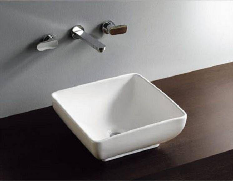 Mooie Wastafels Badkamer : Bij een mooie badkamer hoort natuurlijk ook een mooie wastafel