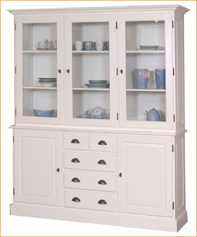 Liatorp Bookcase Hack Google Search Dining Room
