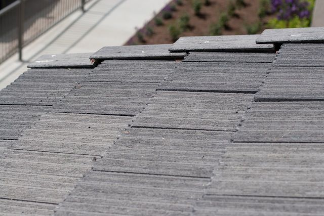 Pin On House Roof