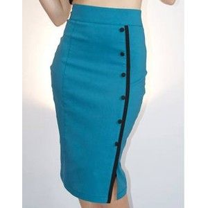 teal skirt - Google Search