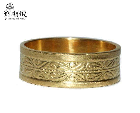 Trending egyptian wedding rings Google Search