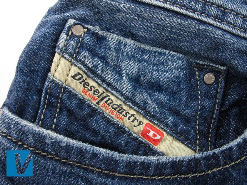 diesel jeans logo wwwimgkidcom the image kid has it
