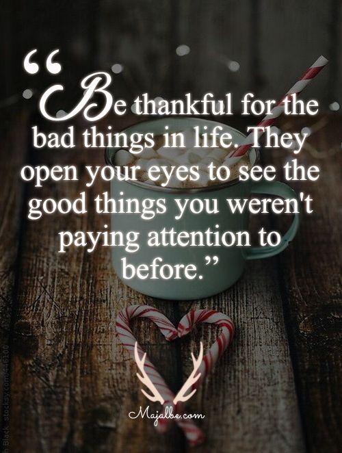 Be Grateful Love Quotes | Motivational Quotes | Grateful ...