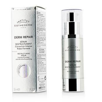 Derm Repair Restructuring Serum - 30ml-1oz