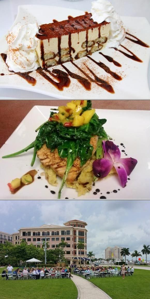 Catering Services Italian Restaurant Catering Food Tasting