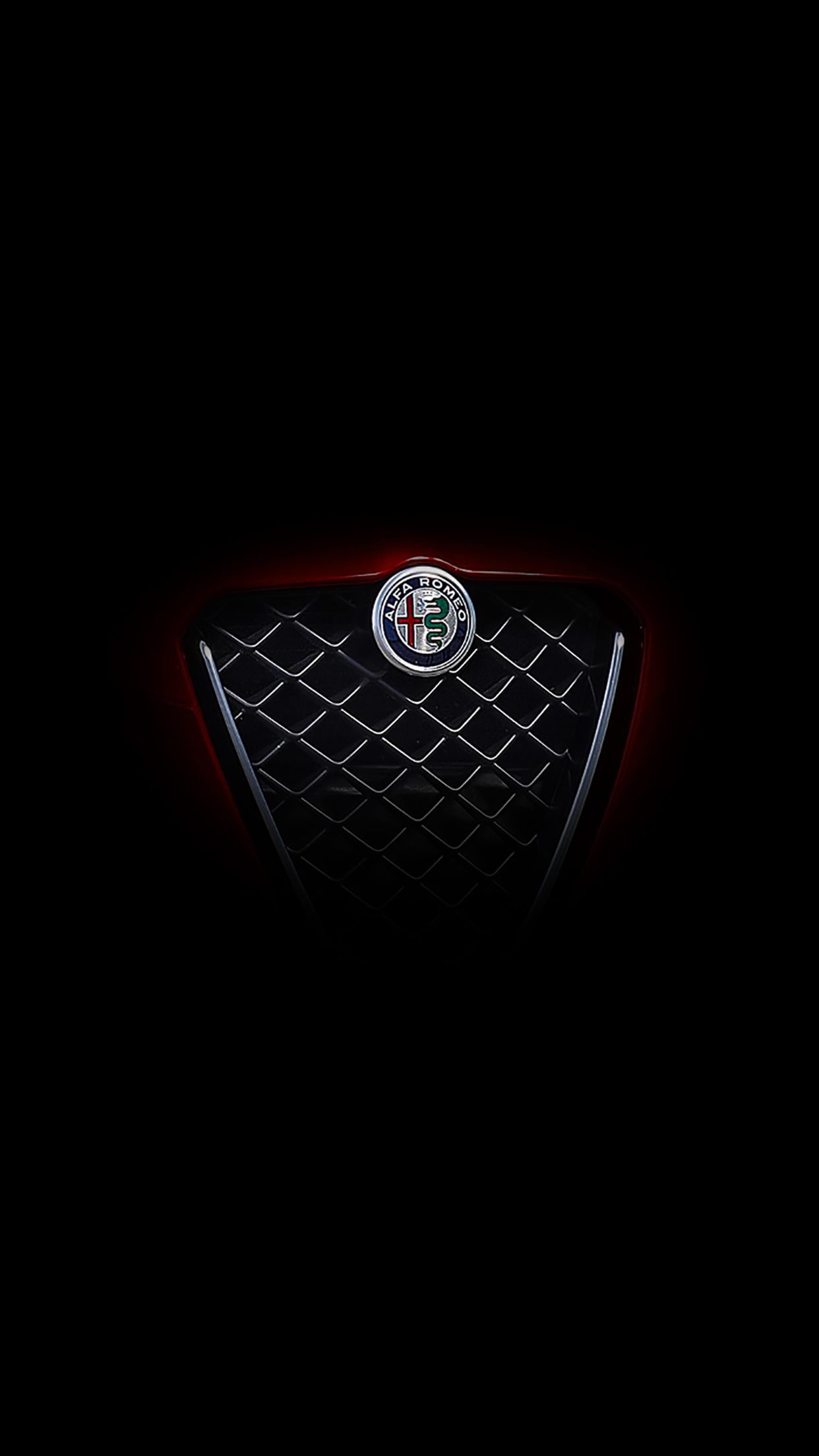 Pin By Gordon Verrall On Alfa Pinterest Alfa Romeo Wallpaper