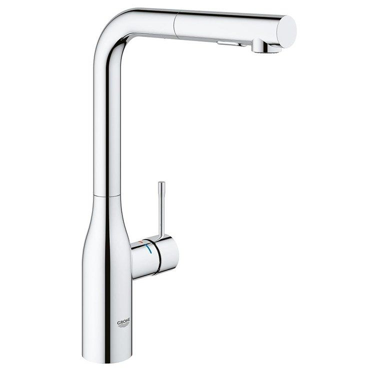 Pin On Kitchen Faucets