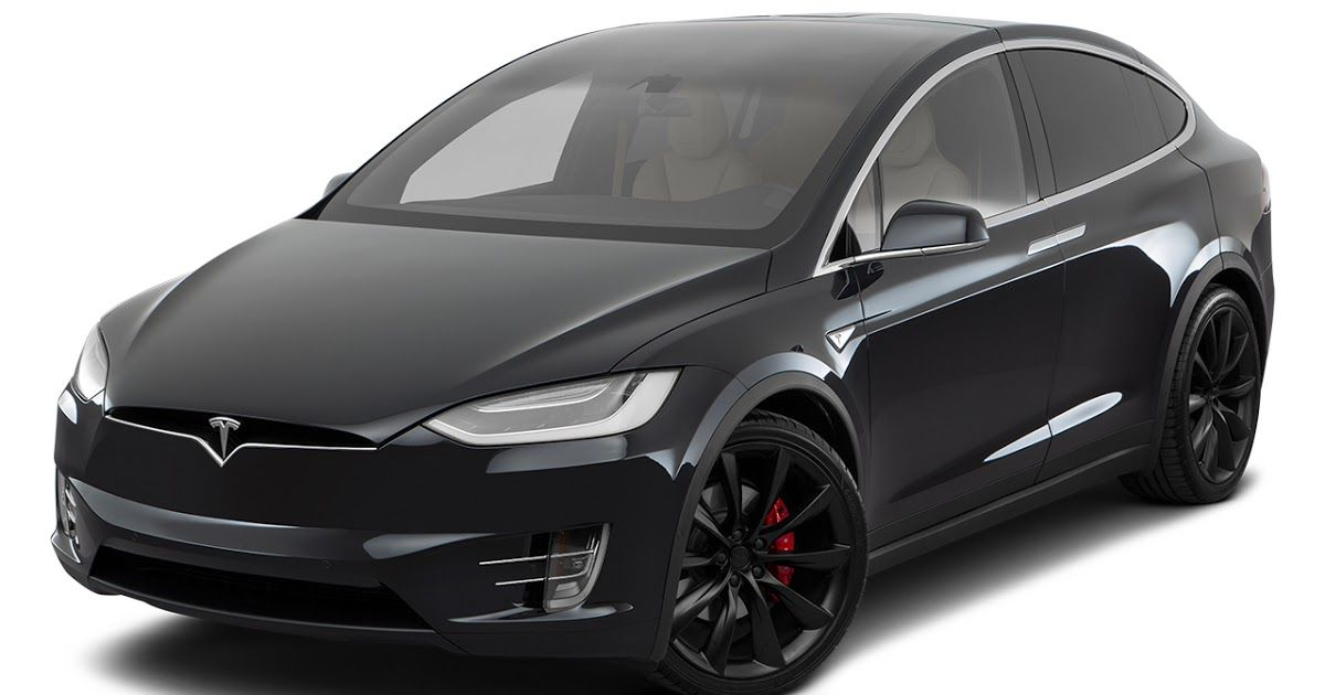 Tesla Model X Chargepoint 2019 Tesla Model X Prices Reviews And Pictures U S News The Car Seat Ladytesla Model X The Car Tesla Model X Tesla X Tesla Model