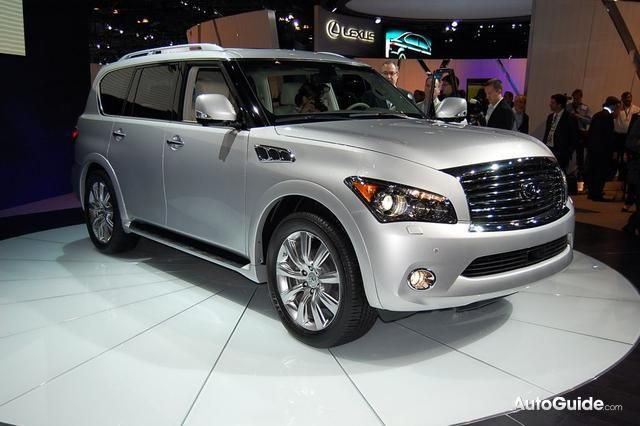used forward sale infinity about be price for id this infiniti