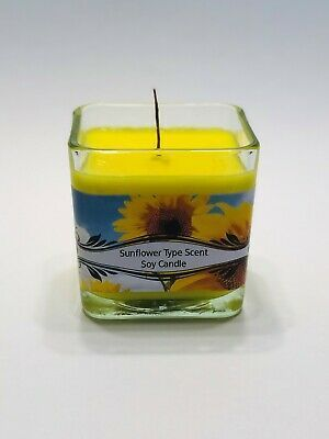 Soy Container Candle Highly Scented Many Scent Options Small Batch Hemp Wick (ebay link) Container Candle Highly Scented Many Scent Options Small Batch Hemp Wick  (ebay link)