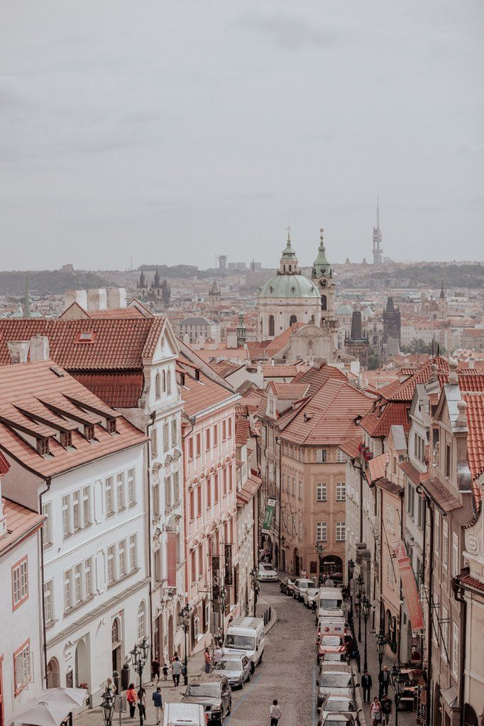 wo in prag übernachten - #Prag #Übernachten #wo #travelbugs wo in prag übernachten - #Prag #Übernachten #wo #czechfood