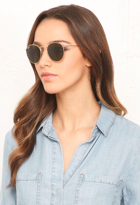 Rayban Oakley On Ray Ban Aviators Women Cheap Ray Ban Sunglasses Ray Ban Sunglasses