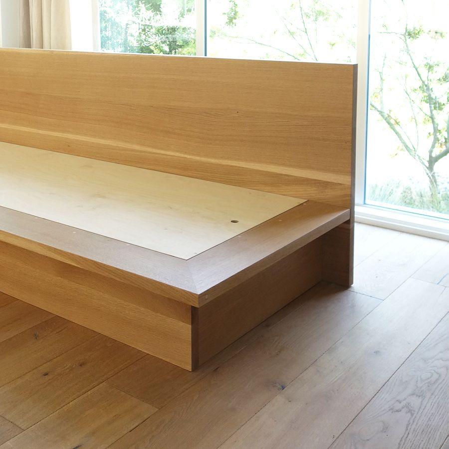 3 4 Baltic Birch Plywood 13 Ply 60 X Sheet Size