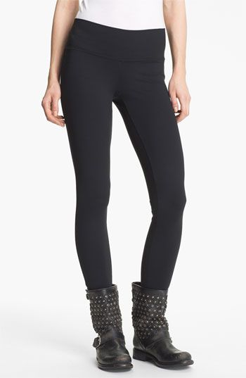ef8901da2d852 Best leggings in the ENTIRE world! Need to buy a couple more pairs this pay  check! My staple closet item!!