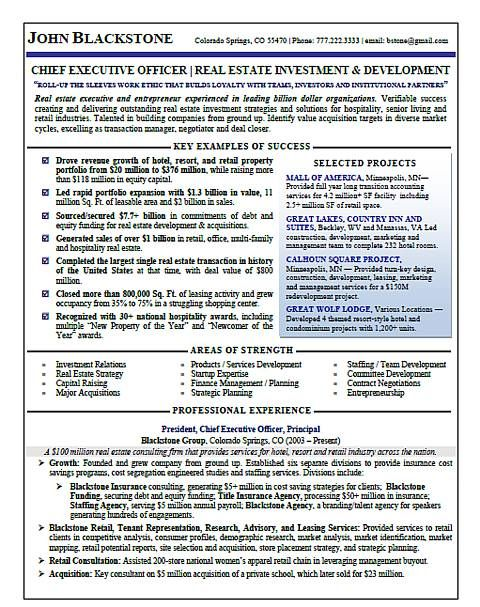 Pin By Anna On Resume Samples Resume Writing Services Resume Resume Writing