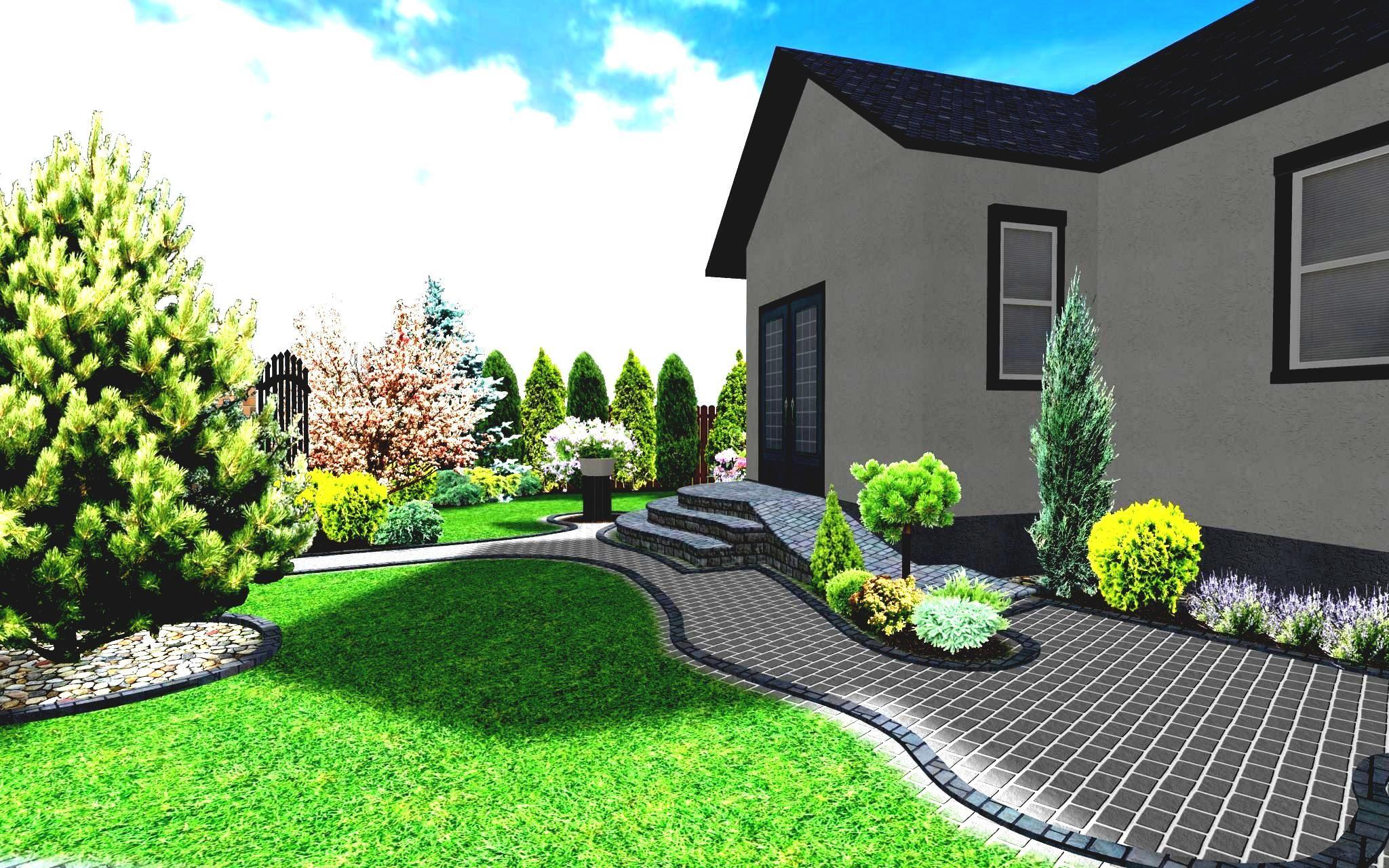 Gartengestaltung online kostenlos planen for Gartengestaltung planen