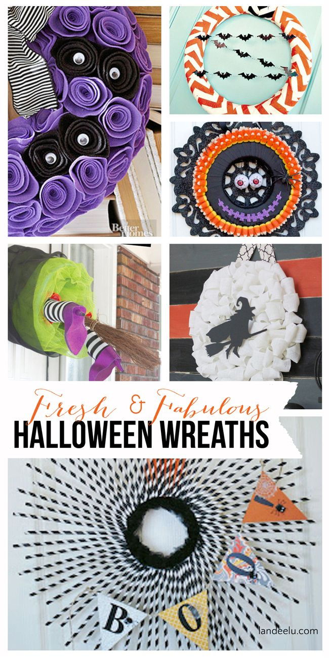 teen halloween party ideas tweens too landeelu