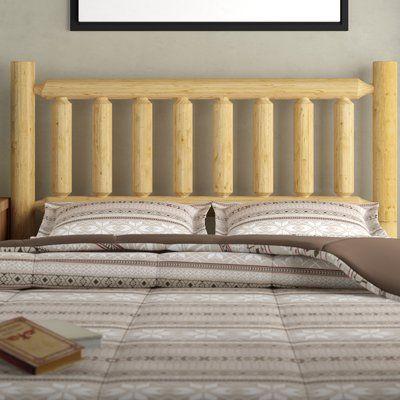 Bedroom Furniture For Sale Johannesburg That Furniture Warehouse