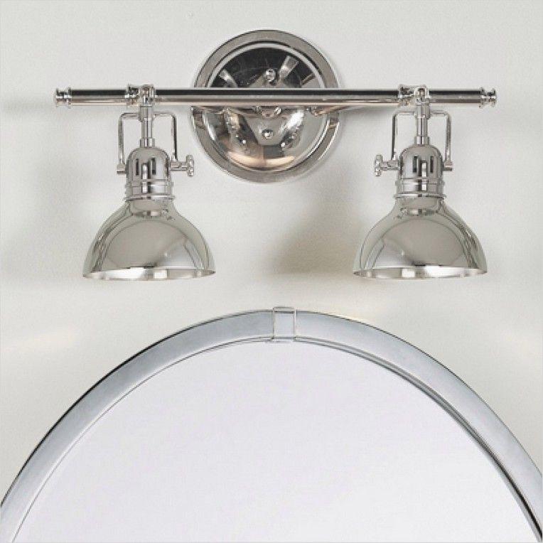 rustic farmhouse bathroom light fixtures