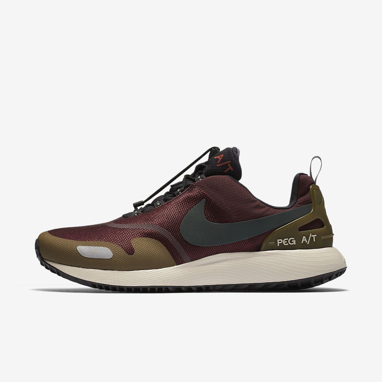 Nike Air Pegasus AT Pinnacle Men's Shoe