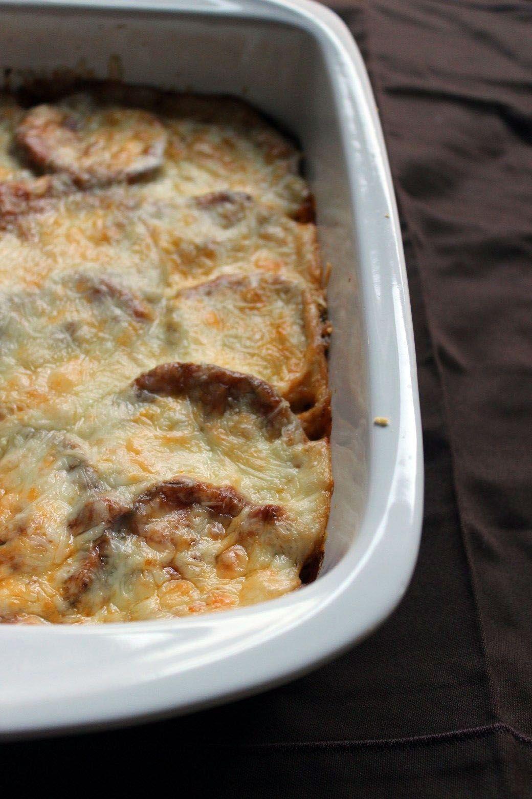 Eggplant Parmesan Keto recipes, Recipes, Eggplant parmesan