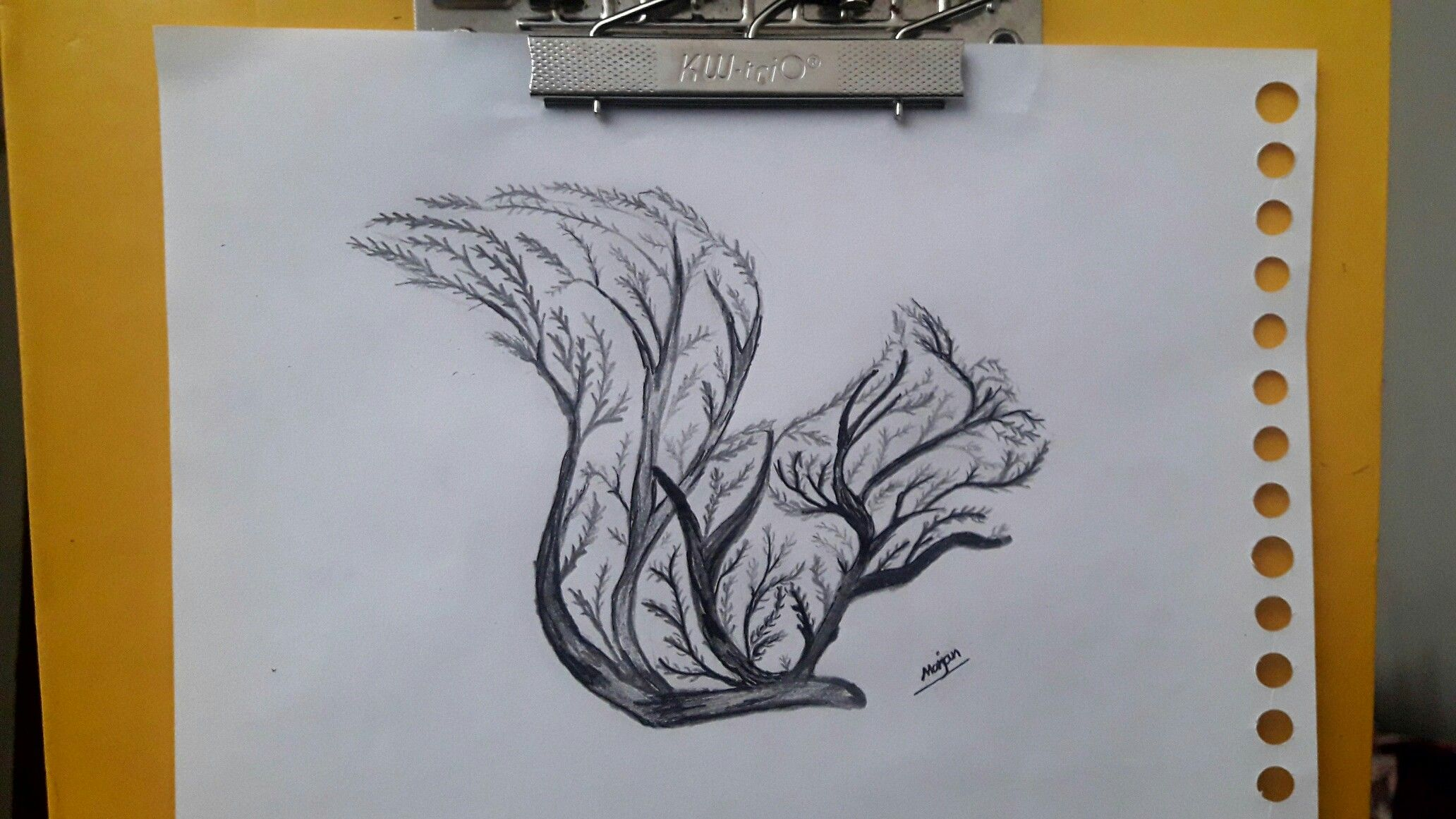 Pin by marjan on drawing pinterest