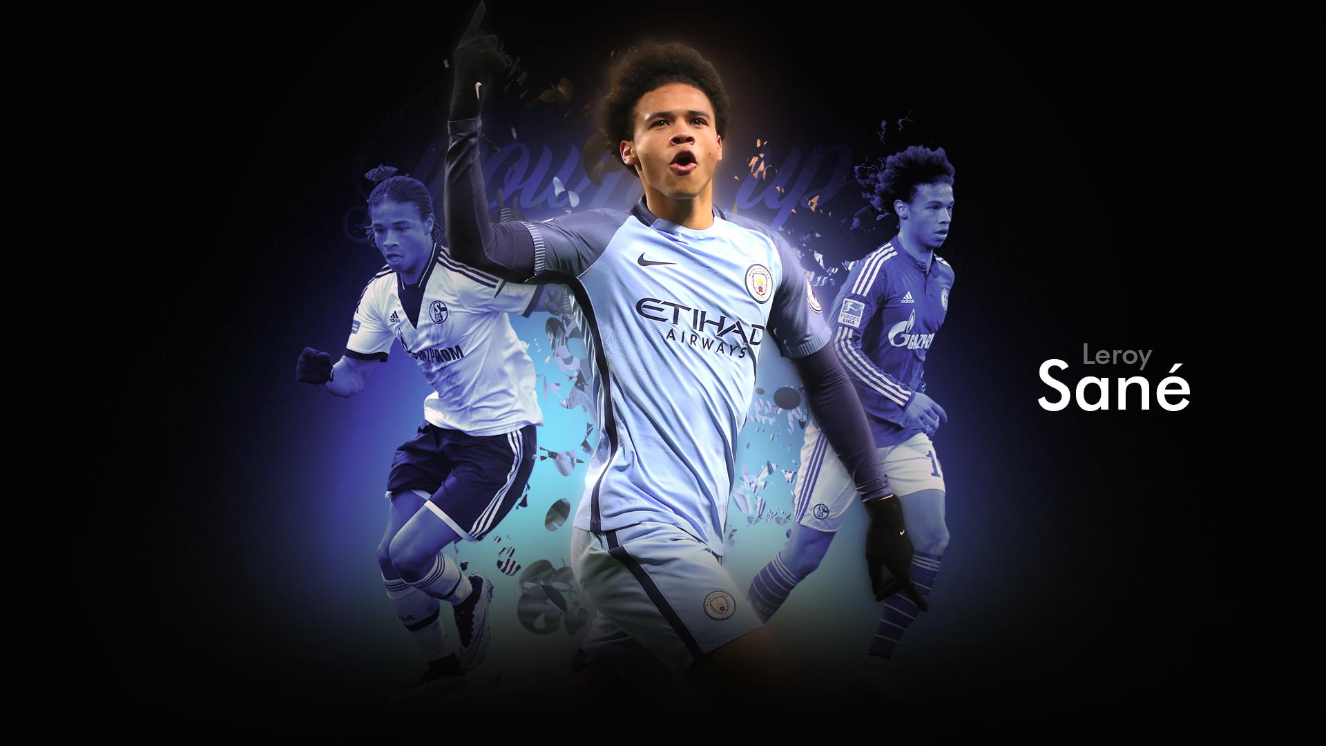 Pin By Wangui Mwaniki On Manchester City