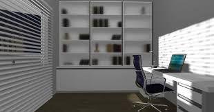 Resultado de imagem para planejado escritório