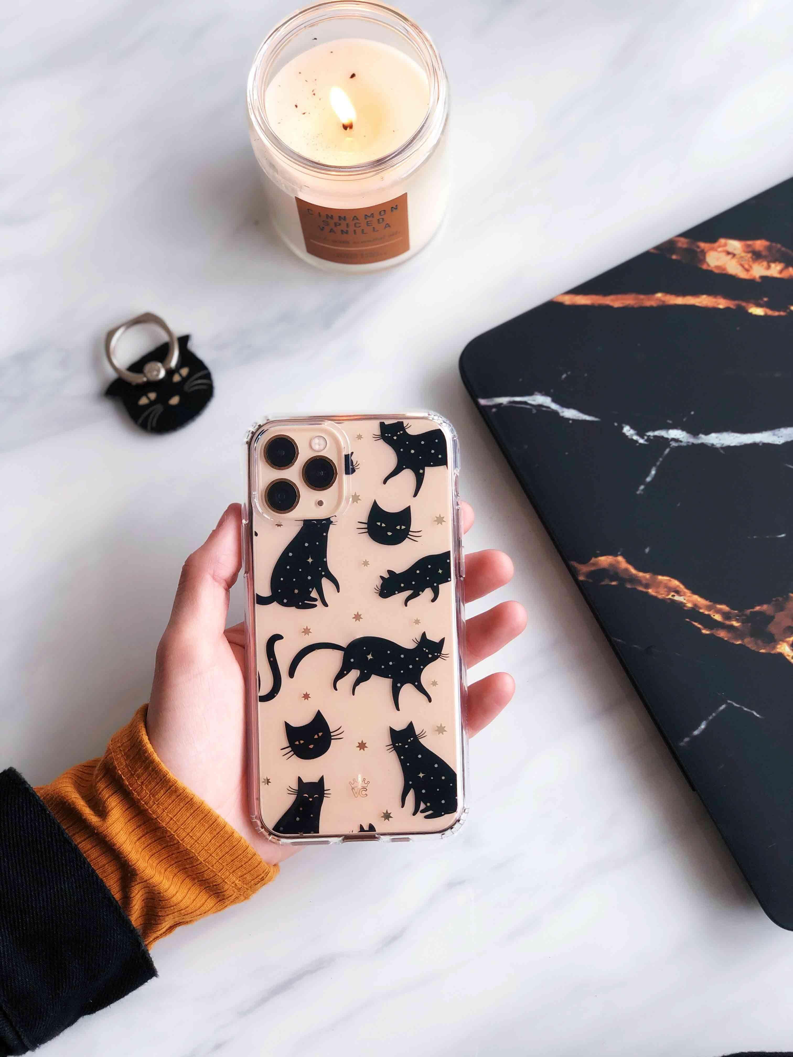 Pin by Velvet Caviar on MacBook Cases Macbook case