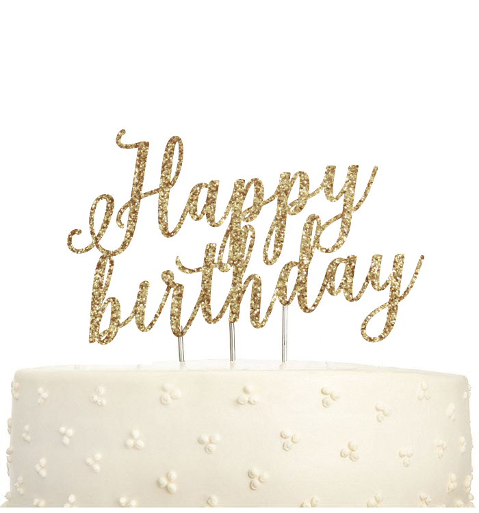25 Best Ideas About Happy Birthday Email On Pinterest: Best 25+ Happy Birthday Email Ideas On Pinterest