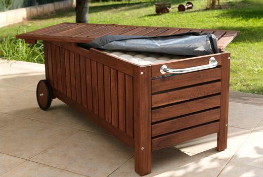 Ikea Outdoor Storage Boxes Shelves Outdoor Storage Boxes Ikea