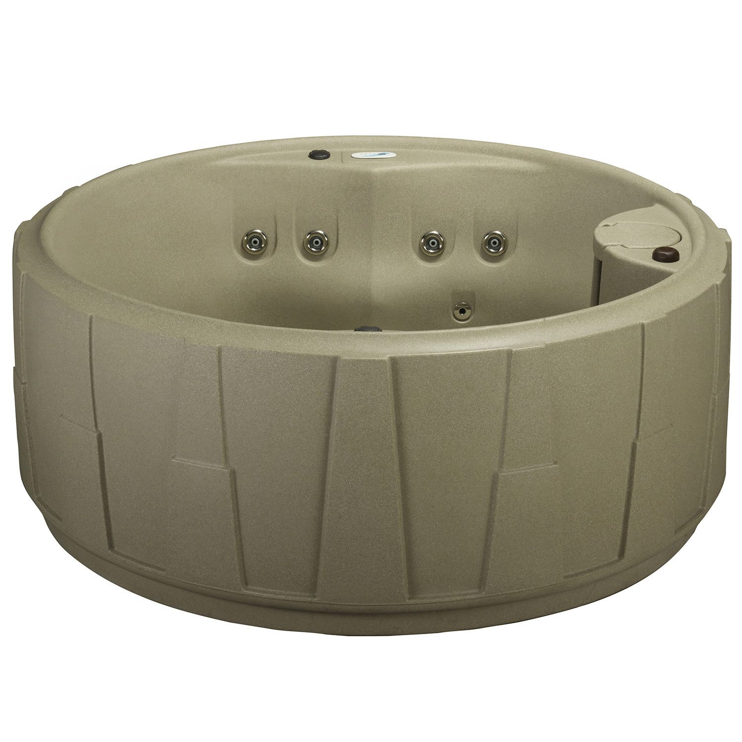 vancouver whirlpool special portfolio island west direct american hot tub tubs coast ozone factory specials