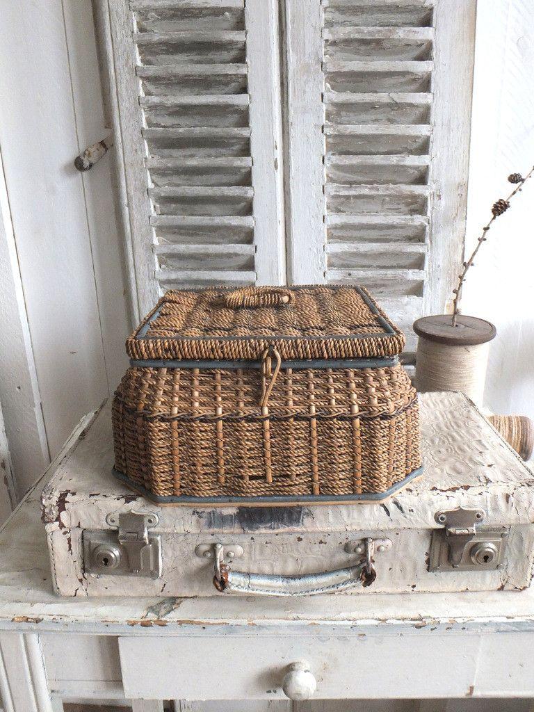 Pin von Viktoria Sokur | Vekoria. Handmade decor for home auf ...