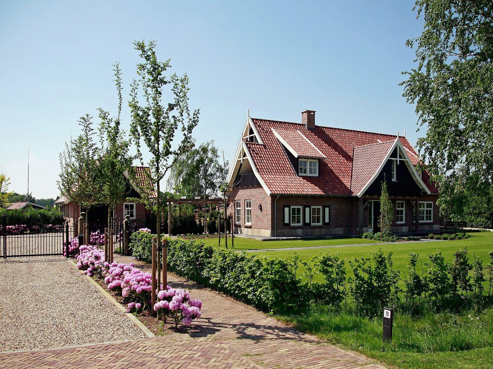 De Boerderij Huizen : De boerderij huizen in huizen lees reviews the dj company