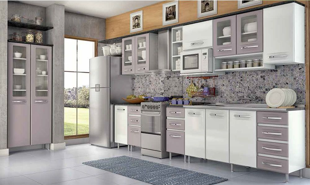 Ikea Kitchen With Stainless Steel Counters Yahoo Image Search