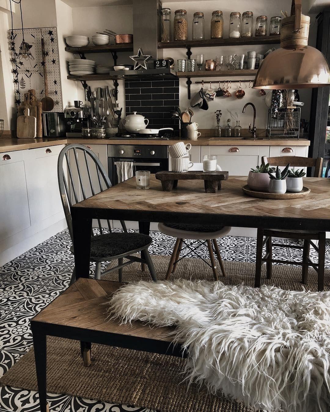 Wohnraumliebe On Instagram Oder Hygge For Home Folge Uns Wohnraumliebe C Hygge For Home Wohnideen Wohnung Kuche Haus Kuchen Kuchen Design