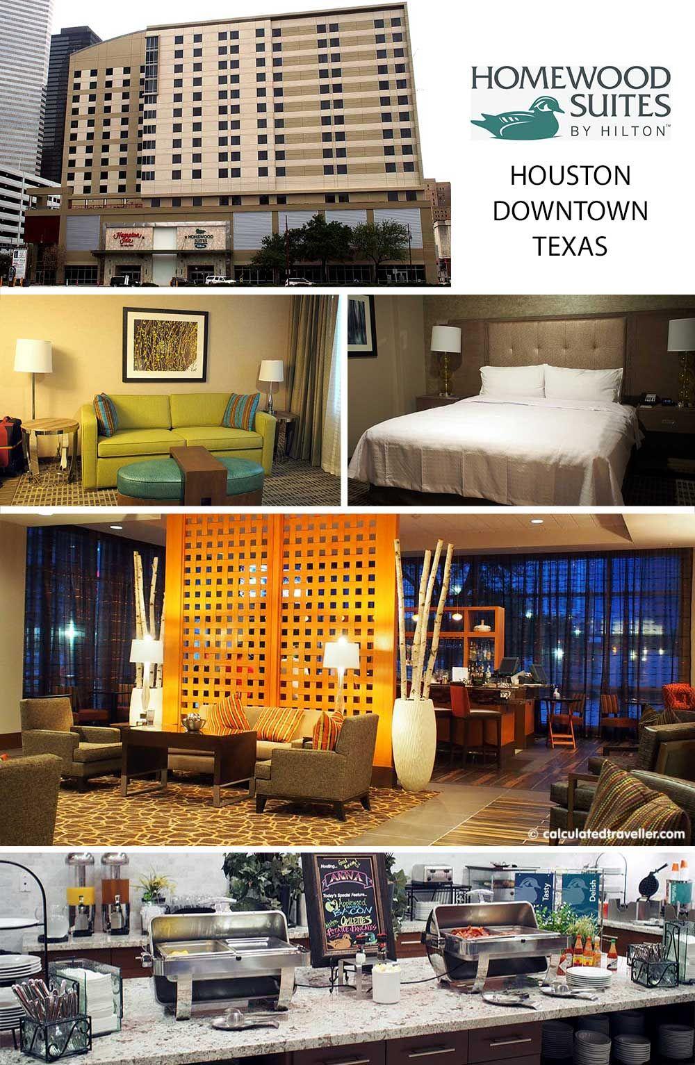 homestead studio suites houston / galleria area - compare deals