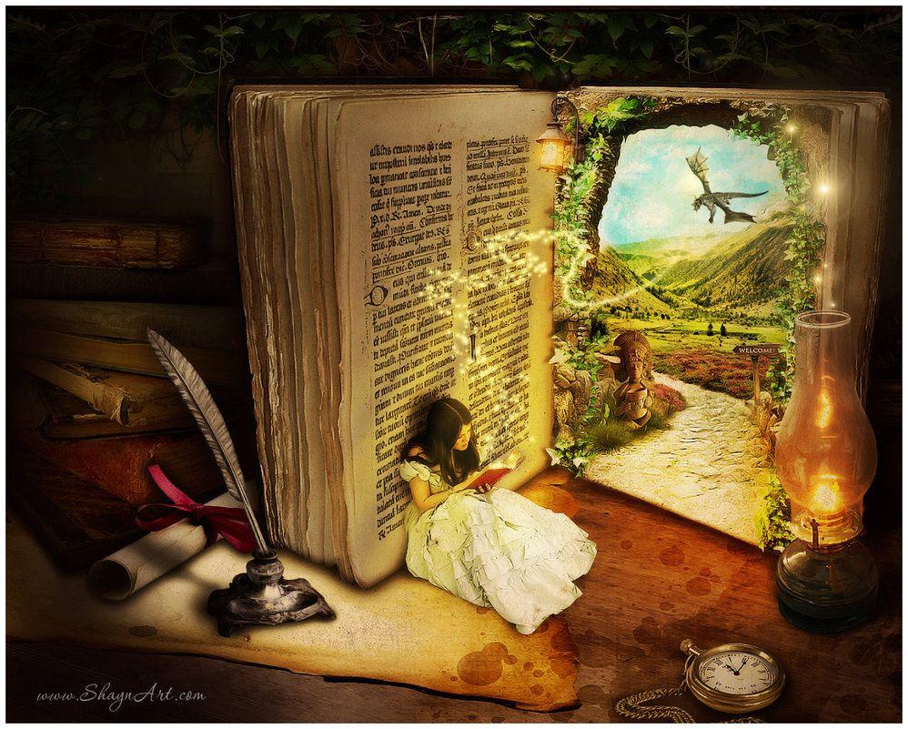 Lost in a book   Bücher   Pinterest   Libros, Lectura y Leer