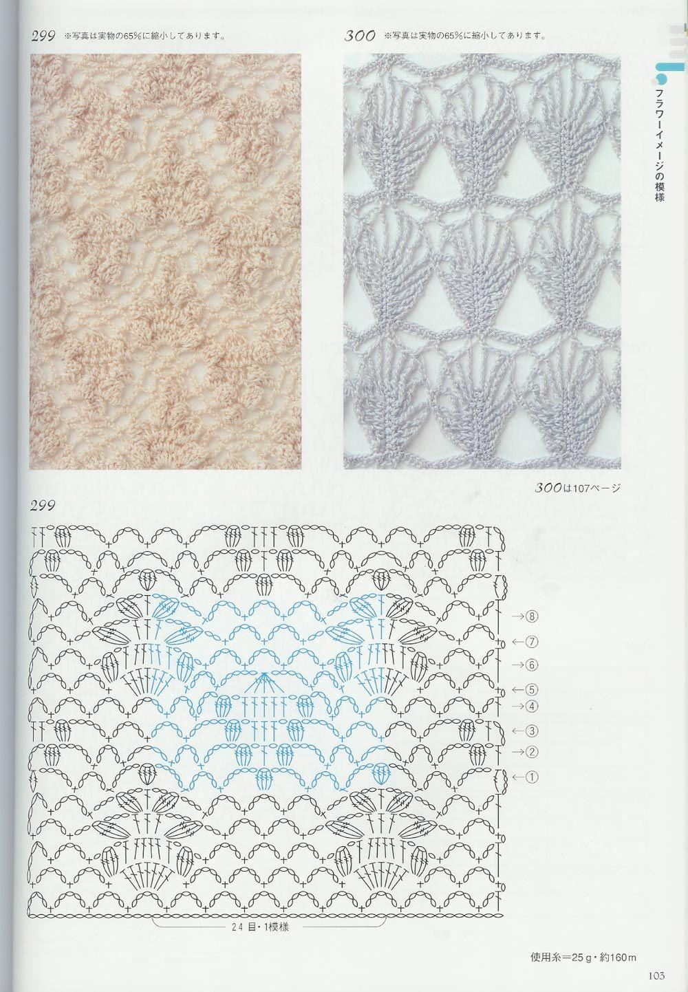Pin de Celeste Flores en crochet | Pinterest | Modelo y Tejido