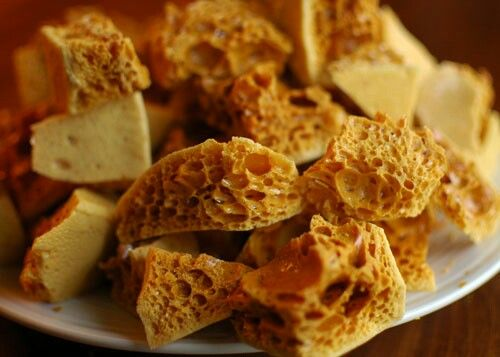 Sugar free honeycomb only on guiltlesschocolate sugar free honeycomb only on guiltlesschocolate negle Gallery