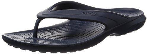 ca17ace7fc3bb2 crocs Unisex Classic Flip-Flop