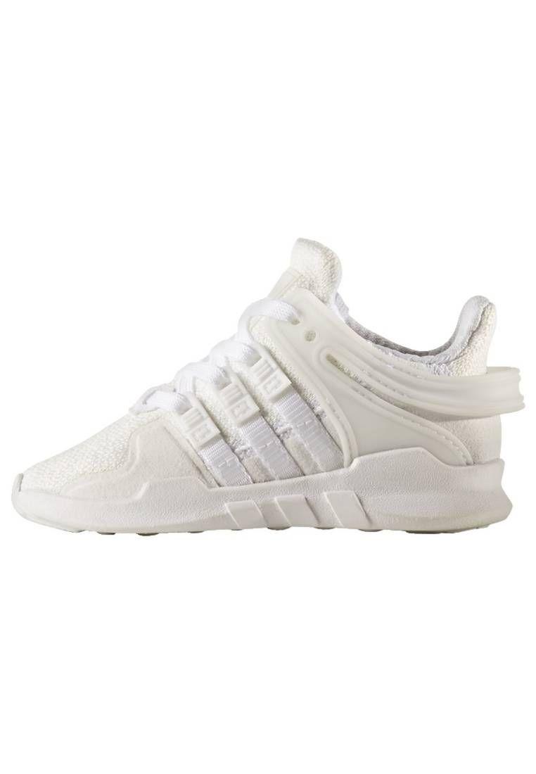 affordable price ever popular discount shop adidas Originals. EQT SUPPORT ADV - Zapatillas - footwear ...