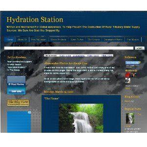 Hydration Station (Kindle Edition)  http://www.rereq.com/prod.php?p=B007NZLRU2  B007NZLRU2