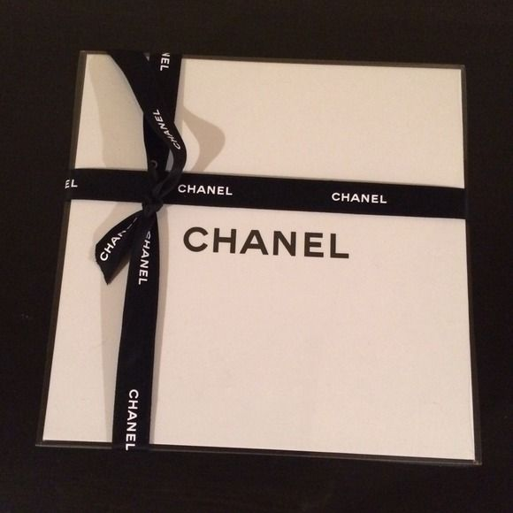 Gucci Gift Boxes Google Search Gift Boxes Pinterest Design - Free catering invoice template gucci outlet store online