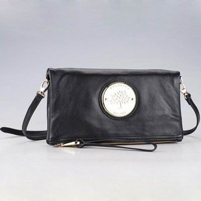 f882886d35 Cheap Mulberry Clutch Daria Purse Black Purse Outlet With 70% Off Sale.