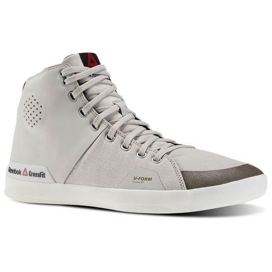 Womens crossfit shoes, Reebok, Crossfit