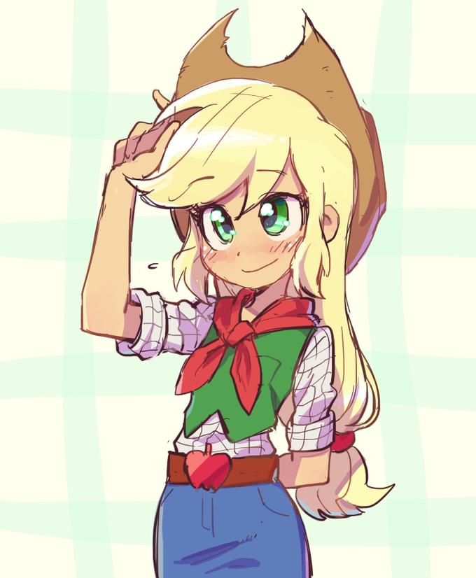 Best farmer girl
