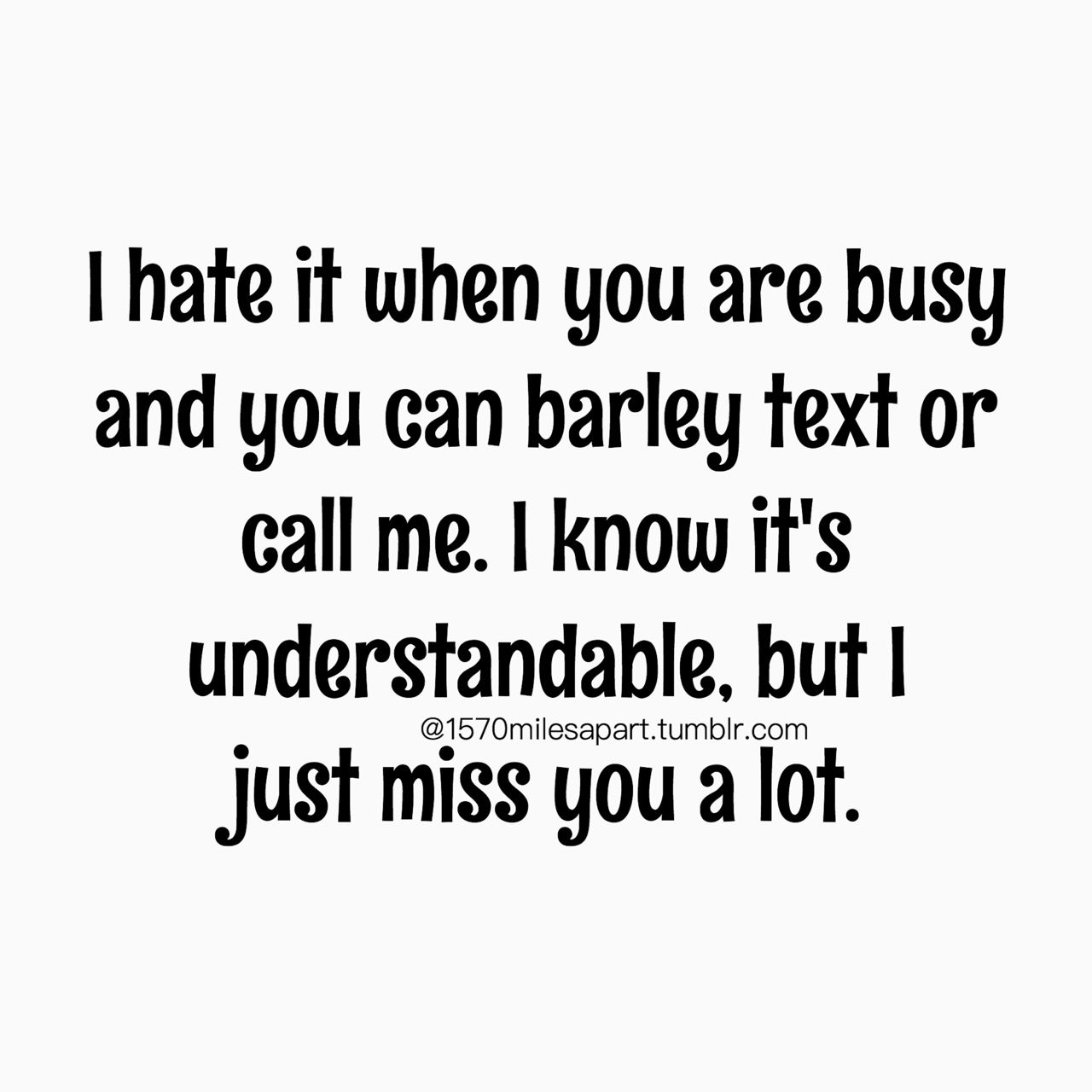 Pin By Taomomo On Long Distance Long Distance Relationship