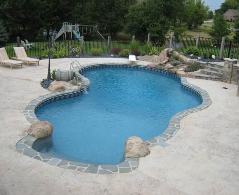 The 25 Best Pool Chlorine Ideas On Pinterest Swimming Pool Chlorine Natural Pools And